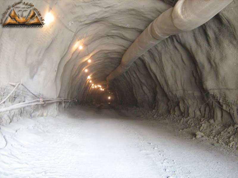 ق 2 الف راه آهن میانه-اردبیل